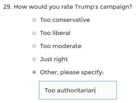 donald-trump-debate-survey-questions-2