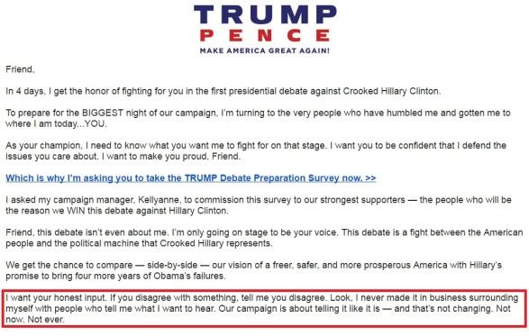 donald-trump-debate-survey-questions-3