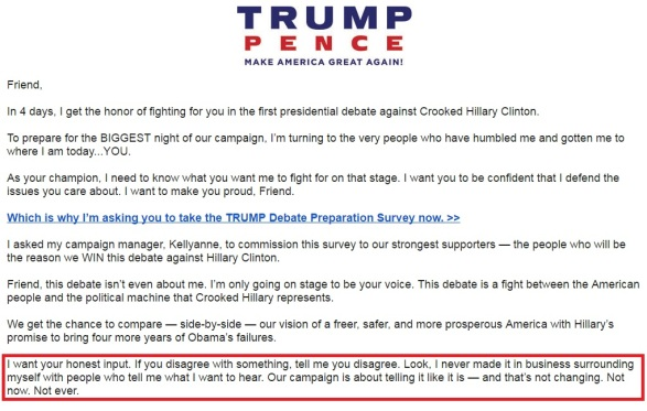 donald-trump-debate-survey-questions-3