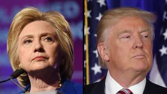 donald-trump-hillary-clinton-first-presidential-debate-1