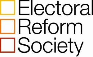 Electoral Reform Society - ERS - EU Referendum Report - Brexit