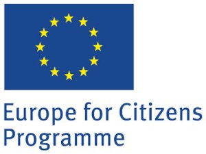 eu-europe-for-citizens-programme