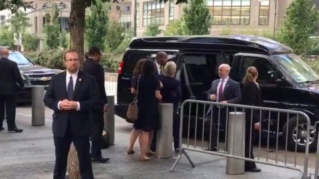 hillary-clinton-stumble-fainted-911-memorial-new-york-city-pneumonia-health