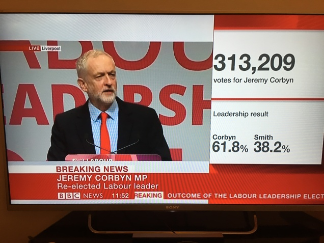 jeremy-corbyn-victory-labour-leadership-contest-2016