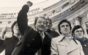 ken-livingstone-john-mcdonnell-labour-party-loony-left-socialism
