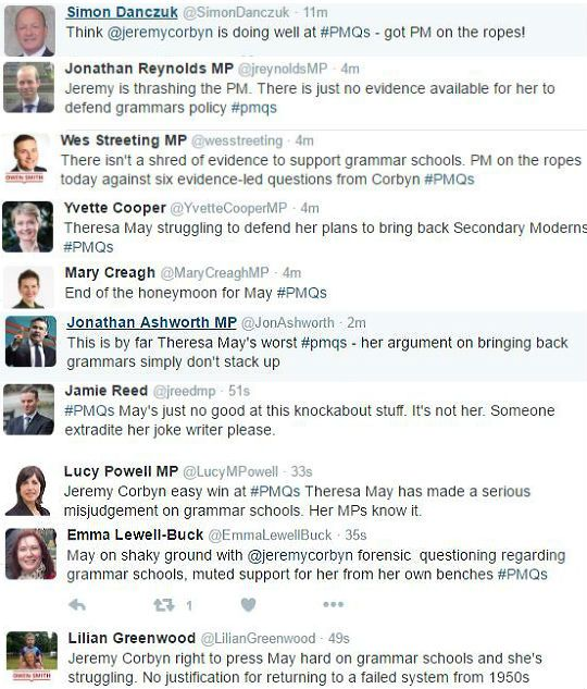 labour-plp-centrist-mps-praise-jeremy-corbyn-pmqs-guido-fawkes-twitter-compilation