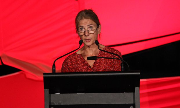 lionel-shriver-brisbane-writers-festival