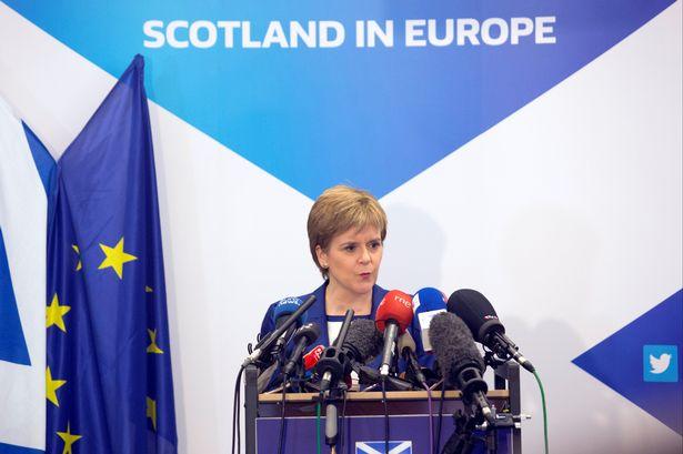 nicola-sturgeon-scotland-in-europe-snp-second-independence-referendum