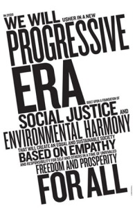 social-justice-progressive-majority-meaningless-waffle