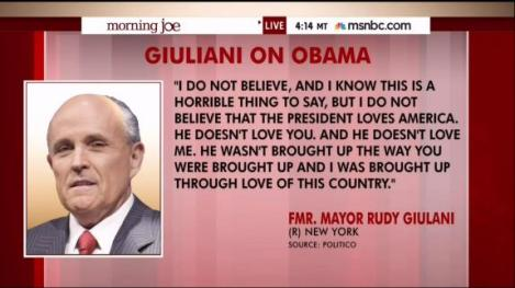 why-does-obama-hate-america-rudy-giuliani