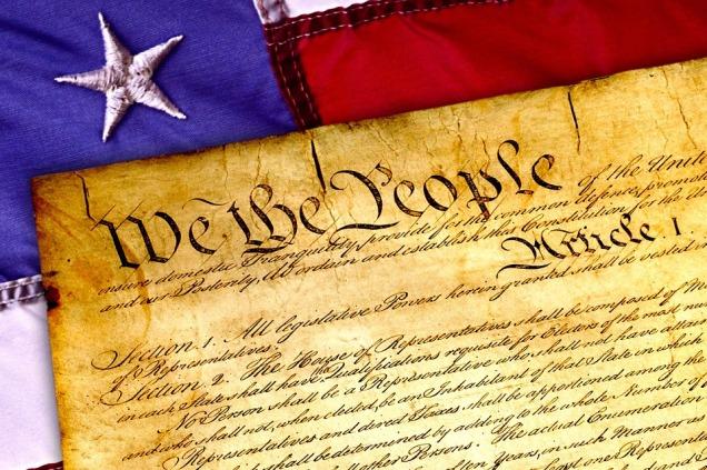 american-us-constitution