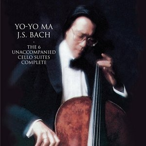 bach-cello-suites-yo-yo-ma