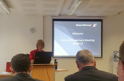 baroness-ruth-henig-securigroup