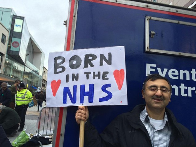 born-in-the-nhs-idolatry-national-religion-nhs-industrial-complex