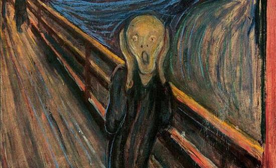 edvard-munch-the-scream
