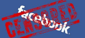 facebook-censorship-free-speech