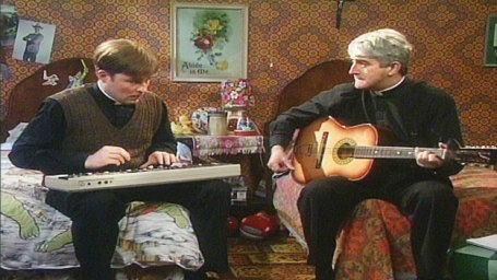father-ted-a-song-for-europe