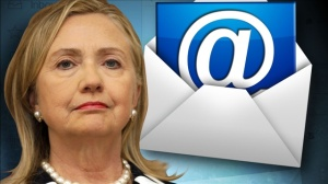 hillary-clinton-email-scandal