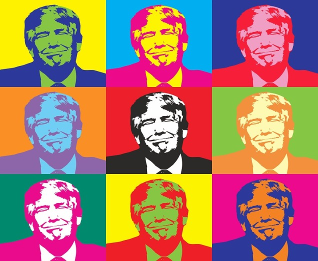 pop-art-donald-trump-2