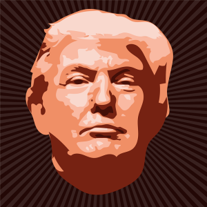 pop-art-donald-trump