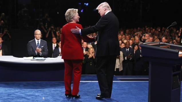 presidential-debate-unlv-donald-trump-hillary-clinton-2