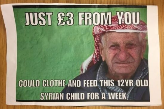 syrian-child-refugee-poster-parliament-house-of-commons-chi-onwurah