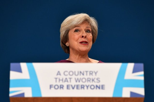 theresa-may-conservative-party-conference-2016-birmingham-2