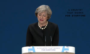 theresa-may-conservative-party-conference-2016-birmingham