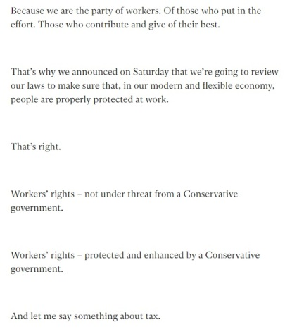 theresa-may-conservative-party-conference-2016-speech-transcript
