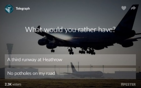 third-runway-at-heathrow-airport-or-no-potholes-on-my-road