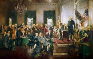 us-constitution-convention-signing