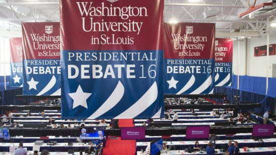 washington-university-in-st-louis-second-presidential-debate-2016-donald-trump-vs-hillary-clinton