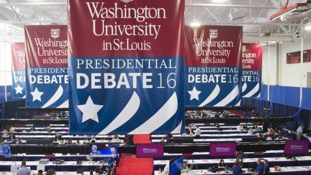 washington-university-in-st-louis-second-presidential-debate-2016-donald-trump-vs-hillary-clinton