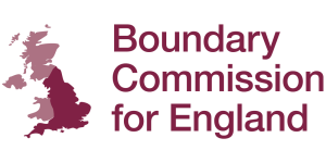 boundary-commission-for-england