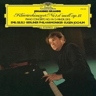 brahms-piano-concerto-no-1-emil-gilels-berlin-philharmonic-orchestra-eugen-jochum