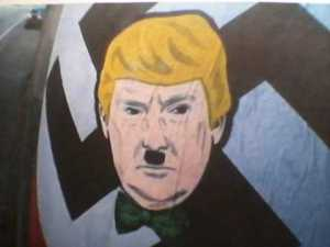 donald-trump-hitler-comparison