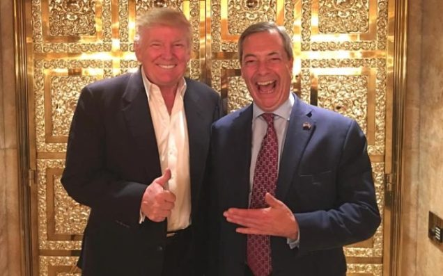 donald-trump-nigel-farage