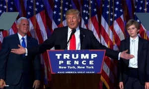 donald-trump-presidential-election-victory-speech-2
