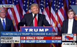 donald-trump-presidential-election-victory-speech