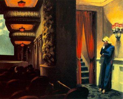 edward-hopper-newyork-movie-1939
