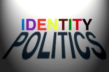 identity-politics-us-presidential-election-donald-trump-white-working-class