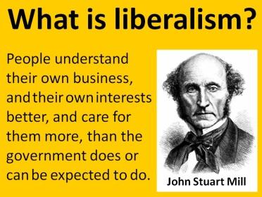 liberalism-john-stuart-mill