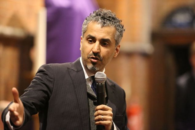 maajid-nawaz-southern-poverty-law-centre-splc-extremism
