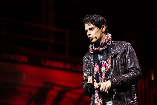 milo-yiannopoulos-alt-right-conservatism-online-radicalisation-of-young-white-men