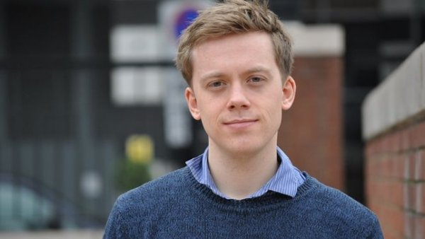owen-jones-donald-trump-left-wing-populism