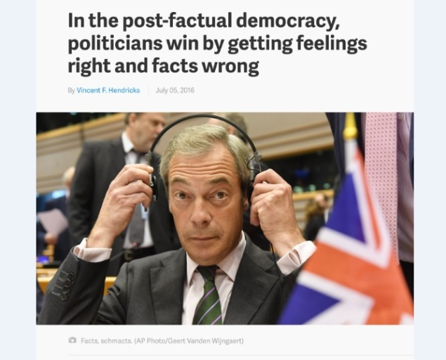 post-factual-post-truth-democracy