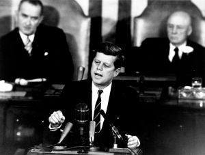 president-john-f-kennedy-address-to-congress-announcing-the-apollo-program