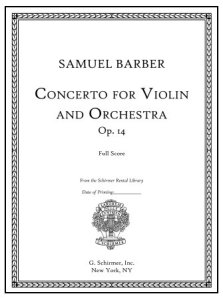 samuel-barber-concerto-for-violin-and-orchestra