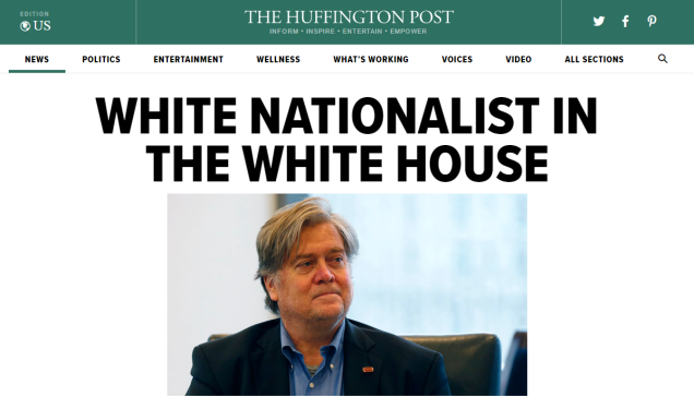 steve-bannon-donald-trump-white-nationalism-media-journalism