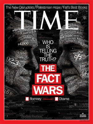 time-magazine-the-fact-wars